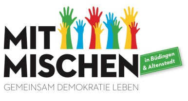 MITMISCHEN - Verein zur Förderung der demokratischen Zivilgesellschaft e.V.